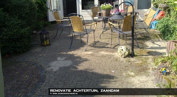 2012-05-09-achtertuinzaandam1