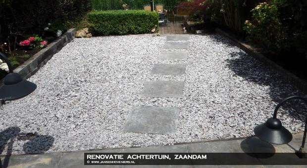 2012-05-09-achtertuinzaandam7