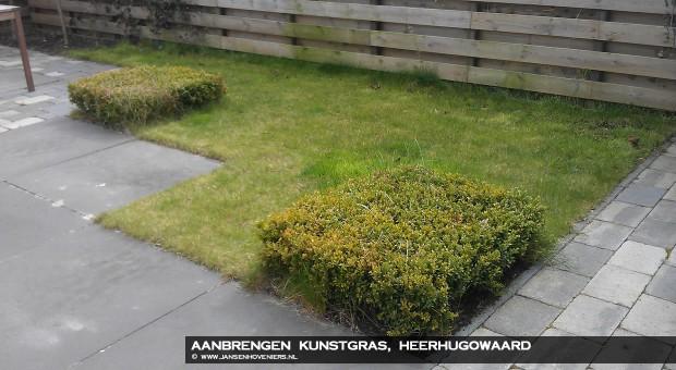 2012-05-18-aanbrengenkunstgras1