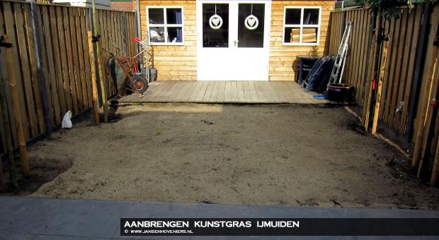 2012-06-29-kunstgrasijmuiden1