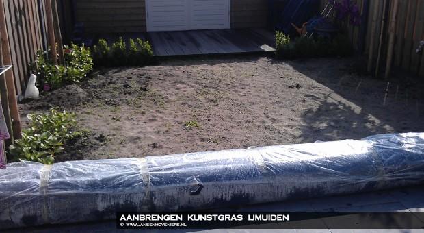 2012-06-29-kunstgrasijmuiden2