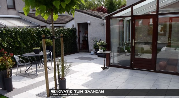 2012-06-29-tuinzaandam7