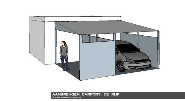 2012-07-02-carportderijp1