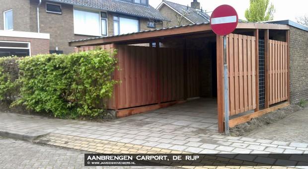 2012-07-02-carportderijp2