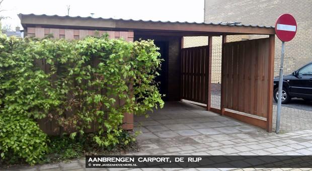 2012-07-02-carportderijp3