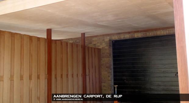 2012-07-02-carportderijp4