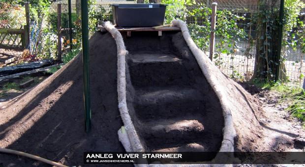 2012-08-06-aanlegvijver10