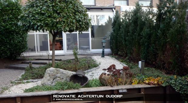 2012-08-07-renotuinoudorp02