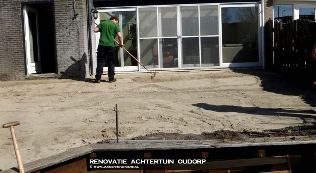 2012-08-07-renotuinoudorp04