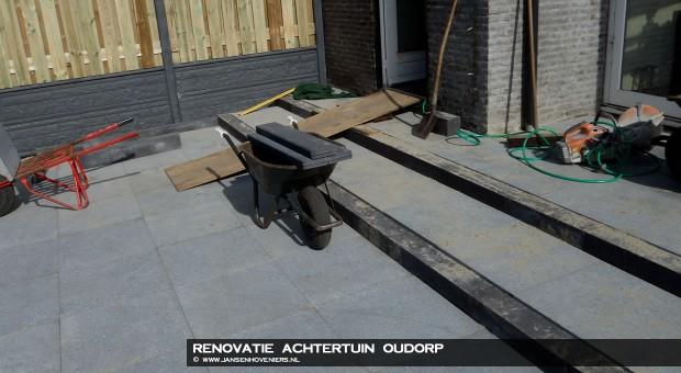 2012-08-07-renotuinoudorp05