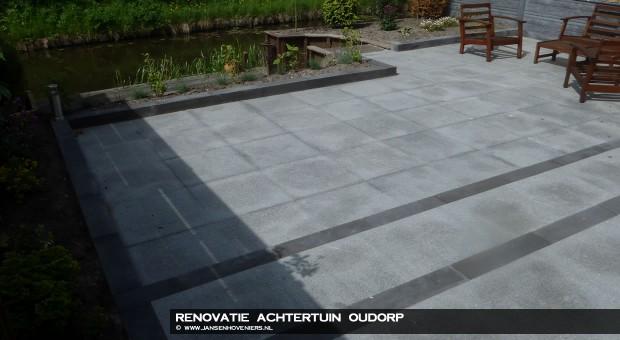 2012-08-07-renotuinoudorp07