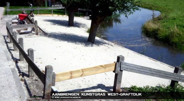 2012-08-14-kunstgraswestgraftdijk1