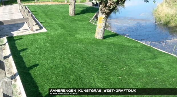 2012-08-14-kunstgraswestgraftdijk2