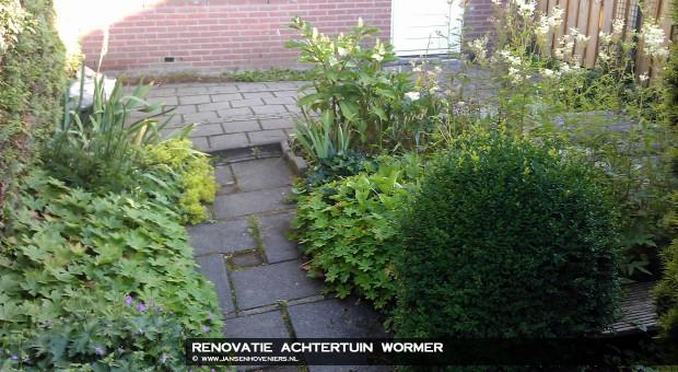 2012-08-15-renotuinwormer02