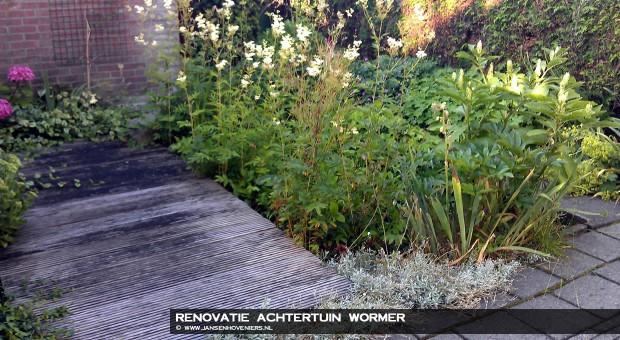 2012-08-15-renotuinwormer03