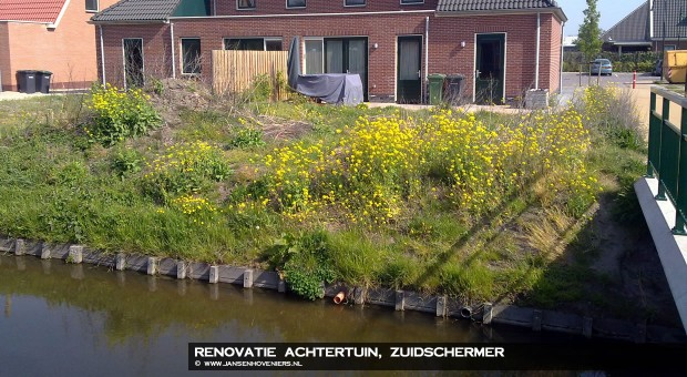 2012-08-23-renotuinzuidschermer02