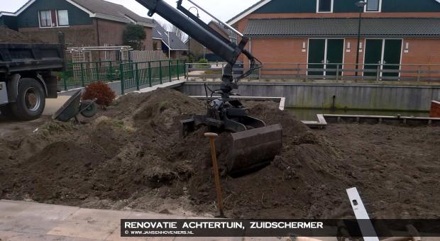 2012-08-23-renotuinzuidschermer03