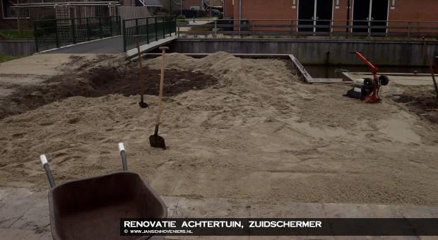 2012-08-23-renotuinzuidschermer04