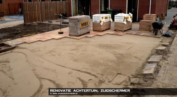 2012-08-23-renotuinzuidschermer05