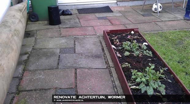 2012-08-24-renoachtertuinwormer02