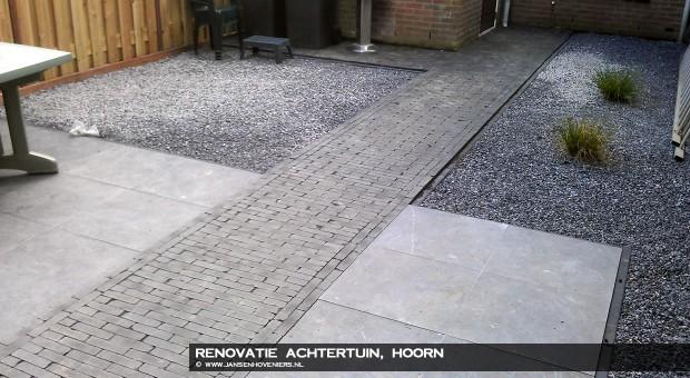 2012-08-24-renotuinhoorn06