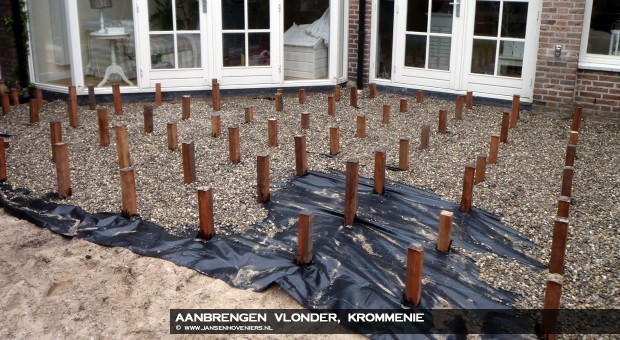 2012-08-25-vlonderkrommenie04