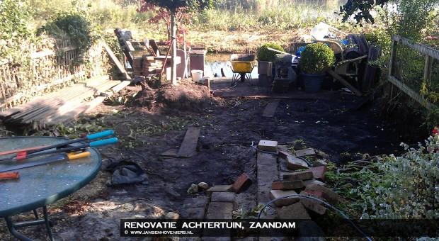 2012-09-19-achtertuinzaandam01