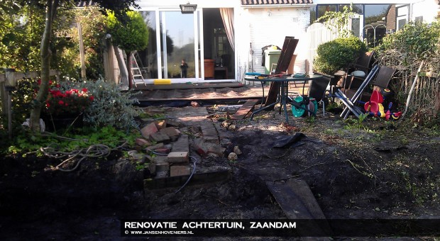 2012-09-19-achtertuinzaandam02