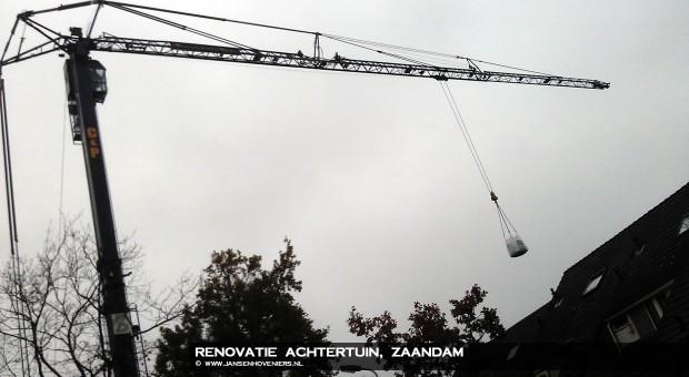 2012-09-19-achtertuinzaandam04