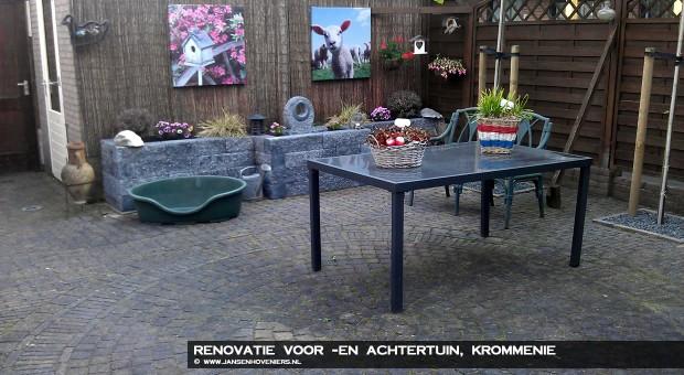 2012-09-20-renovatiekrommenie01