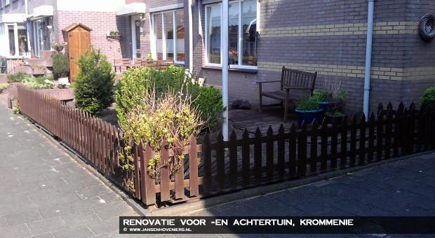 2012-09-20-renovatiekrommenie02