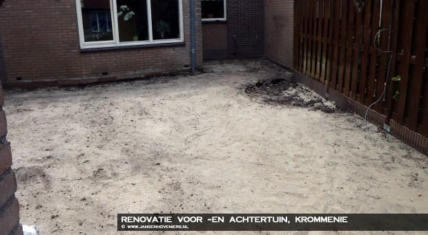 2012-09-20-renovatiekrommenie03
