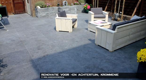 2012-09-20-renovatiekrommenie05