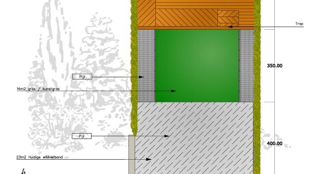 2012-09-21-renovatiewormer00