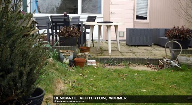 2012-09-21-renovatiewormer01