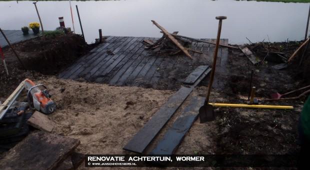 2012-09-21-renovatiewormer02
