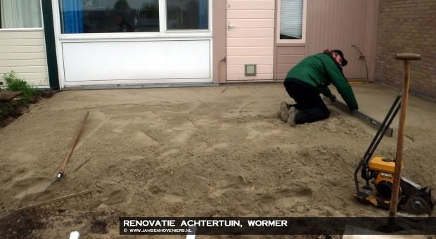 2012-09-21-renovatiewormer03