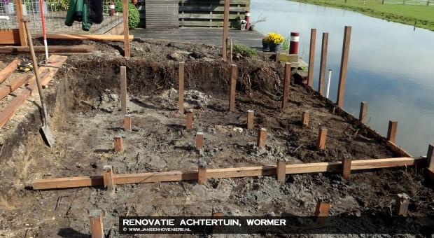 2012-09-21-renovatiewormer04