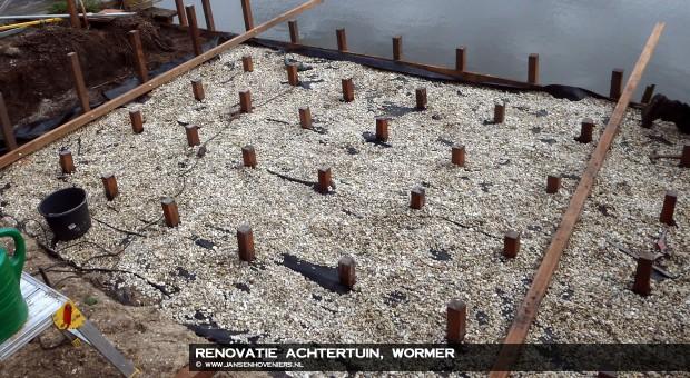 2012-09-21-renovatiewormer05