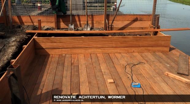 2012-09-21-renovatiewormer06