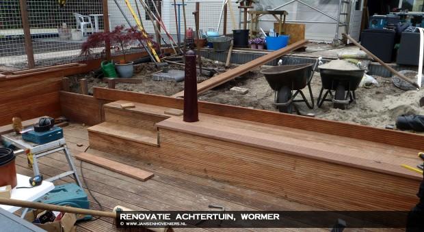 2012-09-21-renovatiewormer07