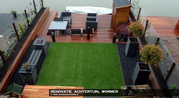 2012-09-21-renovatiewormer08