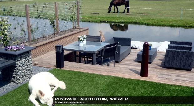 2012-09-21-renovatiewormer09