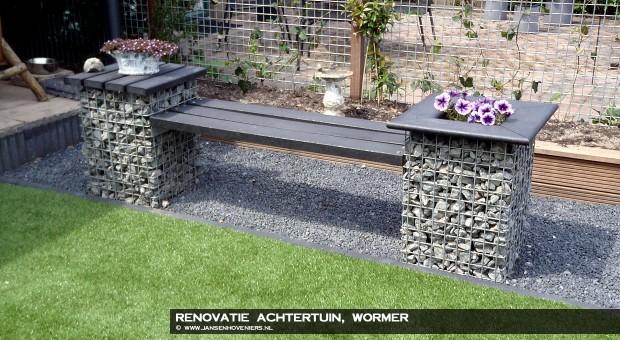 2012-09-21-renovatiewormer10