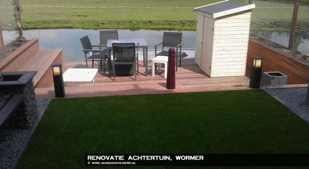 2012-09-21-renovatiewormer11