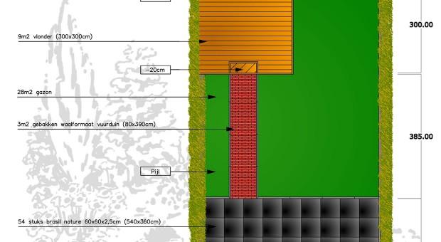 2012-09-21-renovatiewormer2-00
