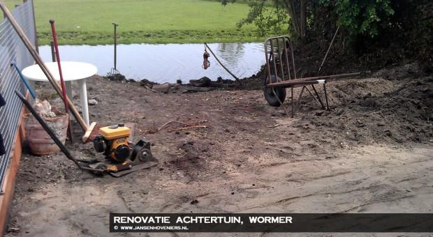 2012-09-21-renovatiewormer2-02