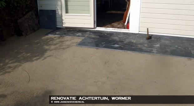 2012-09-21-renovatiewormer2-03