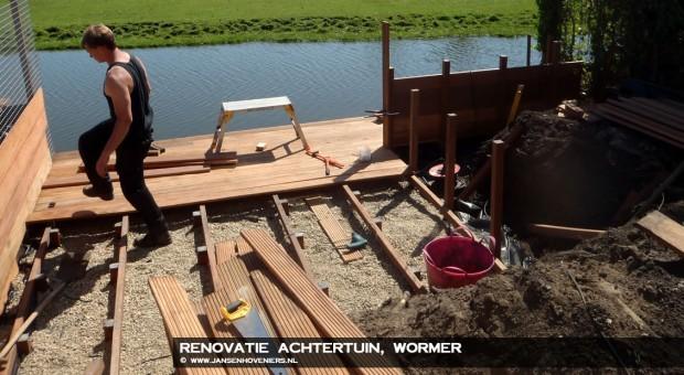 2012-09-21-renovatiewormer2-04