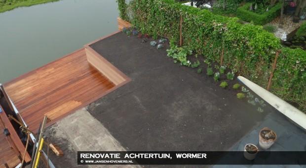 2012-09-21-renovatiewormer2-05